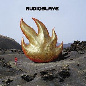 audioslave.jpg