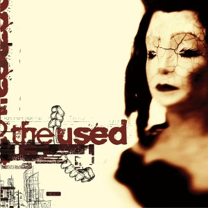 theused.jpg